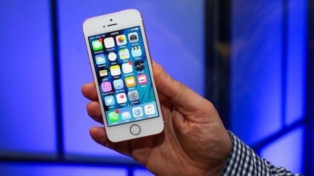 Telefonunuzu nasıl şarj etmelisiniz?