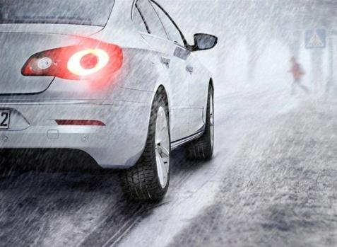 Araç sahipleri dikkat! 1 Aralıkta başlıyor!