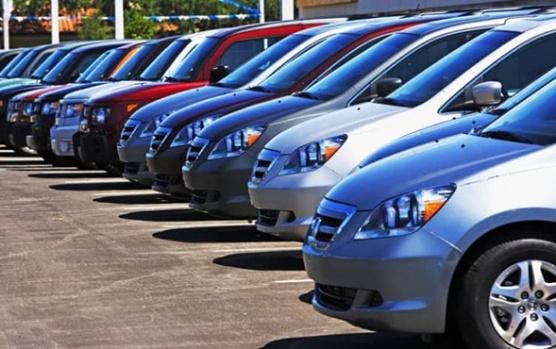 Araç alacaklar dikkat: 2. el oto satışında büyük tuzak!