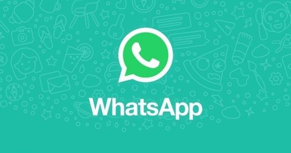 Dikkat! Watsapp artık bu telefonlarda çalışmayacak!