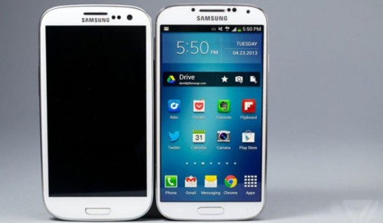 Android telefonların gizli menüsü
