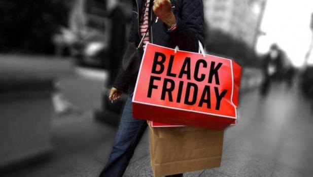 Black Friday (Kara Cuma) ne anlama geliyor? 2019 Black Friday indirimleri ne zaman başlıyor?