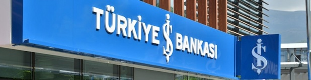 Taşıt Kredilerinde Şok İndirim, Bankalar Birbiri İle Rekabetin Dozunu Arttırdı! En Düşük Faizli Kredi Nasıl Alınır?