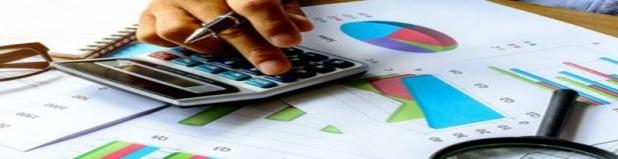 Halkbank'tan Şok Esnaf Kredisi Kampanyası! Avantajlı Esnaf Kredisi İçin Tüm Detaylar!