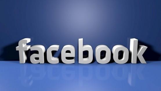 Facebook her üyesi için 10 bin dolar ödeyebilir