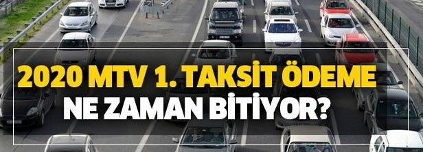 22 Milyon araç sahibini ilgilendiriyor! Dikkat!