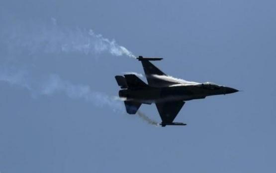 Dünyanın en güçlü Hava Kuvvetleri