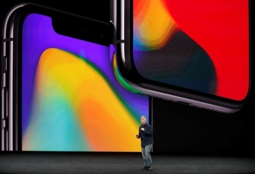Apple'dan Samsung'u bitirecek hamle!