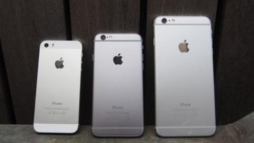 Dikkat! Uzmanlar uyardı, O mesaj iPhone'unuzu her an çökertebilir!