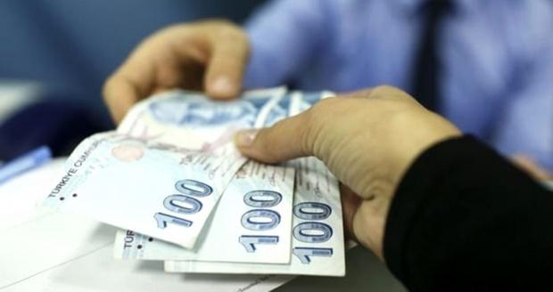 Emekli ödemeleri başladı! İşte banka banka promosyon ücretleri