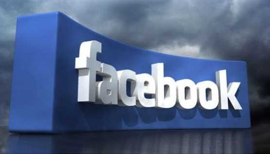 Facebook'tan bomba özellik!