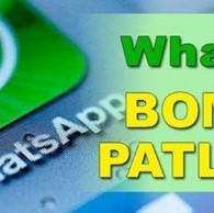 WhatsApp masaüstü uygulaması nasıl yükleniyor