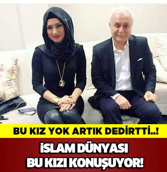 İSLAM DÜNYASI BU REZİLLİĞİ KONUŞUYOR!!