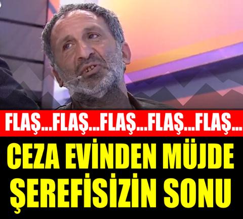 HİKMET AKTÜRK'TEN HABER VAR!