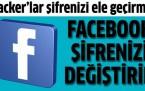 Sosyal medya dolandırıcılığına dikkat!