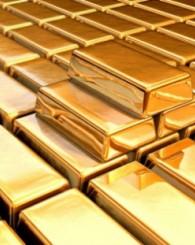 Altını olanlat dikkat!