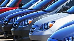 2019'un En Az Yakan Ekonomik Yakıt Cimrisi Araçları Sizler İçin Listeledik!