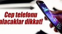 Samsung Türkiye'den resmi Galaxy Note 7 açıklaması geldi