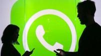 O telefonlarda artık Whatsapp çalışmayacak!