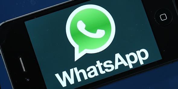 Whatsapp'ta 'para gönderme' dönemi başlıyor!