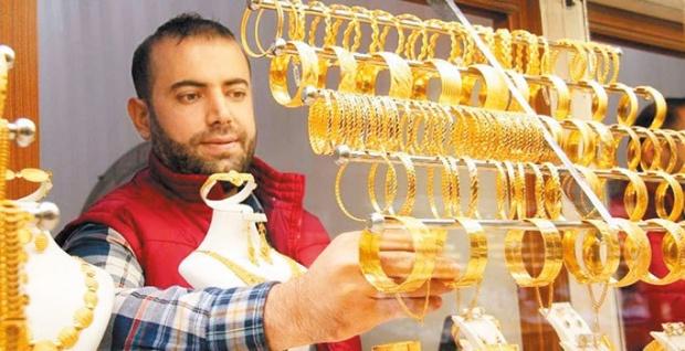 Altın fiyatlarıyla ilgili kritik tahmin!