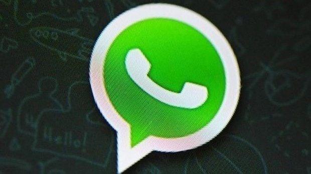 WhatsApp'a bomba özellik