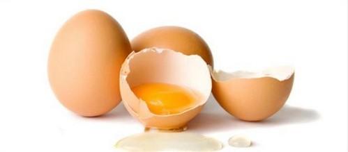 Yumurta kabuğu deyip geçmeyin! Faydaları saymakla bitmiyor!
