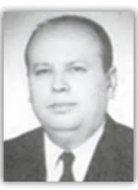 Ahmet TÜRKEL