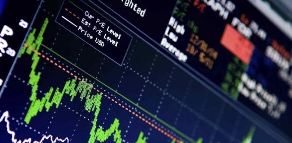 2014'ün En çok Kazandıran Borsaları