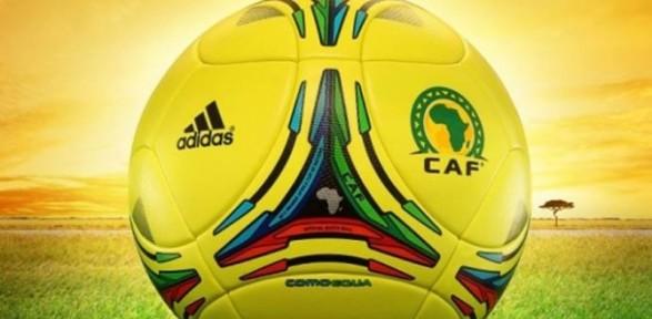 2015 Afrika Uluslar Kupası'na Birçok Futbolcu Gidiyor