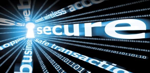 2015 'siber Savaş' Yılı Olabilir