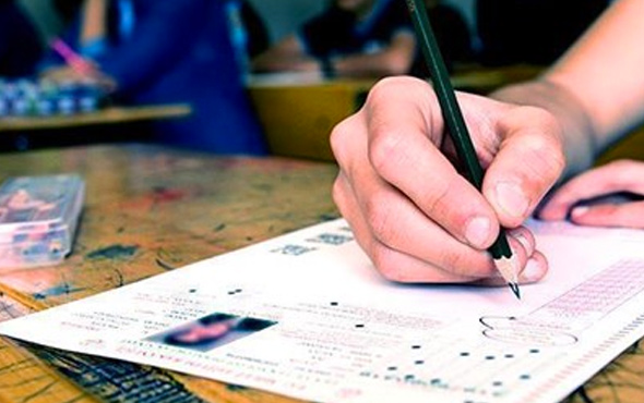 2018 AÖL sınav giriş yeri-sınav giriş belgesi alma