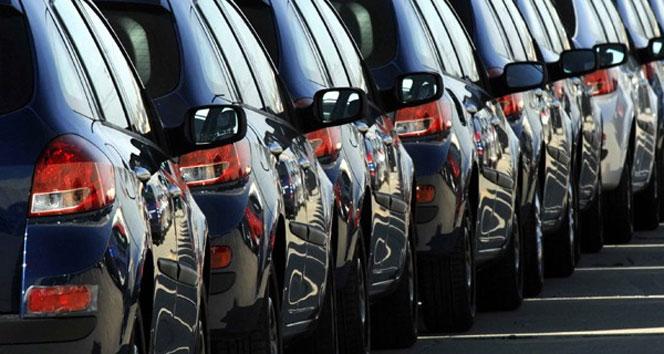 2018 model en ucuz sıfır araç modelleri hangileri? En ucuz sıfır araba fiyatları 2018...