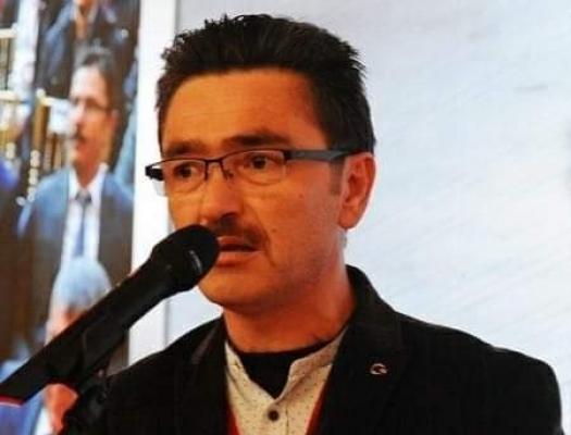 MHP Bursa Teşkilatı'nı Üzen Ölüm!