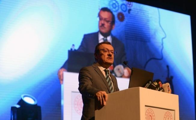 Uludağ Üniversitesi'den Koronavirüs açıklaması