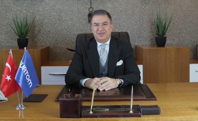 Bursa Ticaret ve Sanayi Odası Sağlık Konseyi Başkanı Uzm Dr. Erol Kılıç:
