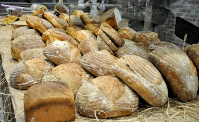 Ekşi mayalı ekmek yiyerek koronodan kendimizi koruyabiliriz