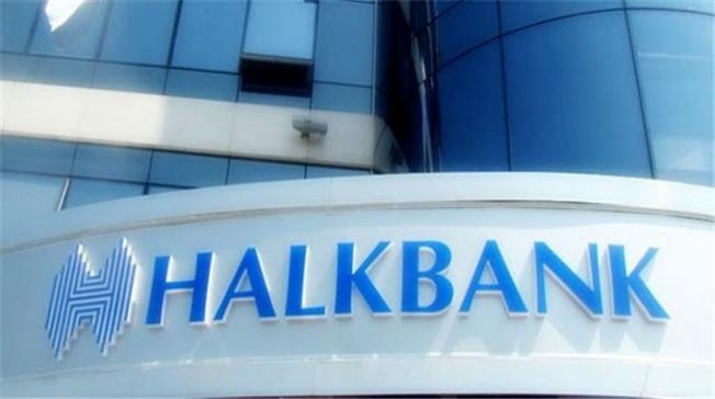 Halkbank'tan esnafa kredi desteği