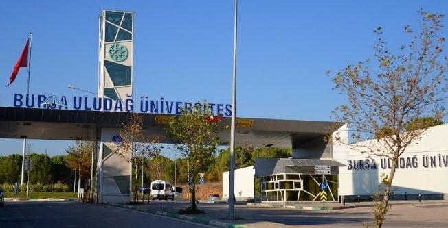 BUÜ, kampüs dışı elektronik kaynak kullanımında rekor kırdı