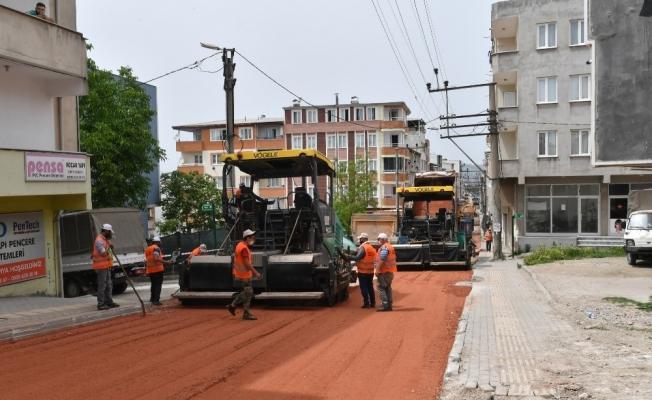 Osmangazi Belediyesi yasağı fırsata çevirdi