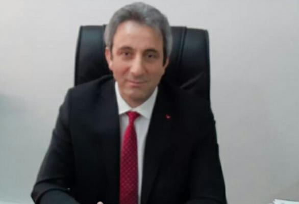 """Türk Eğitim Sen Şube Başkanı Özgür Gümüş """"Proje okullarına öğretmen ve idareci atamaları birilerinin inisiyatifine bırakılmamalıdır"""""""