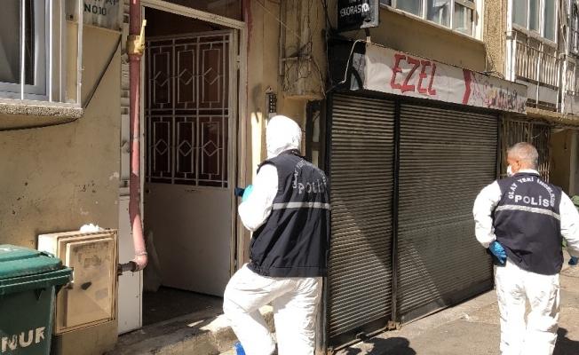 Bursa'da uzman onbaşı sosyal medyaya not bıraktıktan sonra evinde ölü bulundu