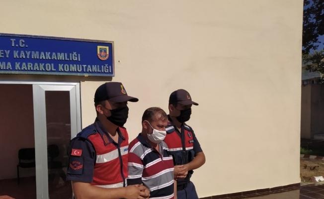 32 suçtan aranan firari yakalandı