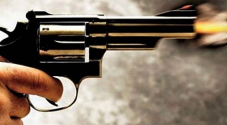 Eski eşinin akrabasına kurşun yağdırdı: 1 ölü, 3 yaralı