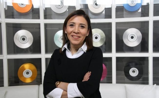 Tekstil sektörü mühendisini arıyor