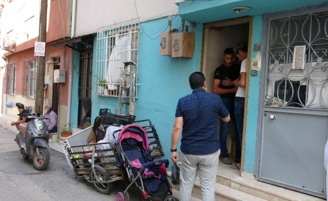 Bursa'da pazarda dövülerek öldürülen gencin davasında yeni gelişme