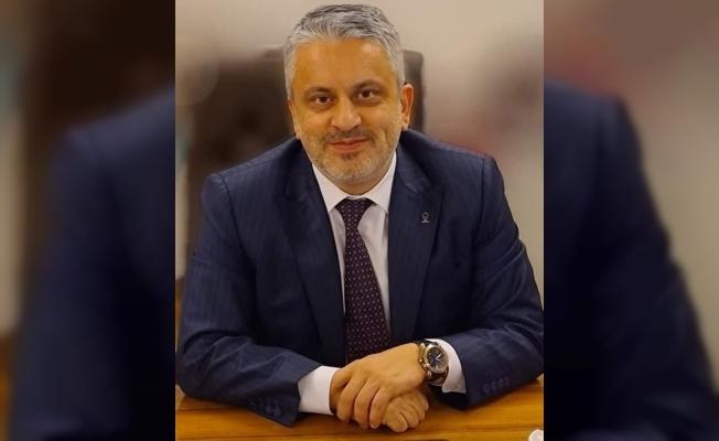 AK Parti Bursa'da flaş gelişme...Aday olmayacak