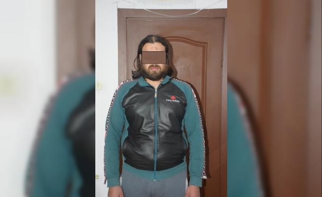 """Bursa'da  """"pasaport çıkartacağız"""" bahanesiyle kandırıp gasp ettiler"""