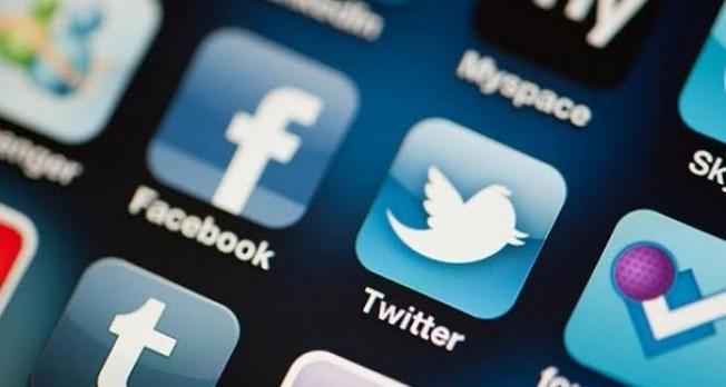 """Pandemi sosyal medyaya mahkum etti"""