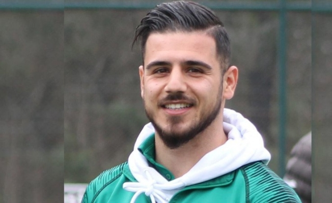 Yıldız futbolcu Bünyamin Balat Süper Lig yolunda
